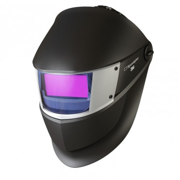 CASCO SOLDADURA DC-2 Multi-XLE Color
